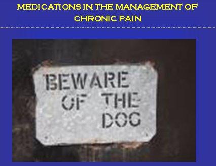 Beware!!